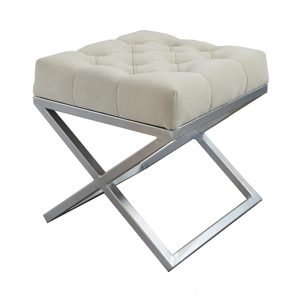 "Hocker ""Lignano"""